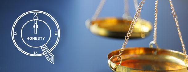 """เลื่อนอ่านคำพิพากษาคดี """"สาวซีวิค"""" ญาติผู้เสียชีวิตพร้อมยุติคดี ถ้าจำเลยยอมรับผิด"""